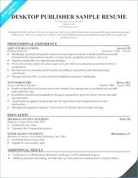 Sample Biographical Essay College Sample Autobiography Essays Examples Com Essay For