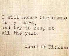 A Christmas Carol Quotes Magnificent 48 Best A Christmas Carol Ideas Images On Pinterest Dickens