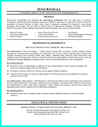 Hippa Compliance Officer Sample Resume Best Compliance Officer Resume To Get Manager's Attention 5