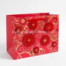 Christmas Chart Paper Bag Buy Christmas Chart Paper Bag Craft Paper Bag Printed Paper Bag Product On Alibaba Com