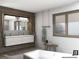 Putz Im Badezimmer Einzigartig Tapete Badezimmer Luxus 16 Luxus