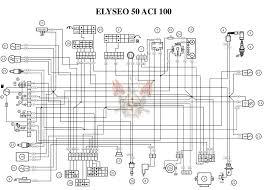 pioneer deh p6400 wiring diagram chromatex pioneer deh p6400 diagram wiring harness and avh p4000dvd facybulka me endearing enchanting
