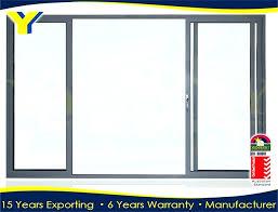 sliding glass doors for sliding glass doors for framing a door regarding sliding glass doors