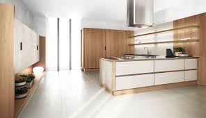 Walnut Kitchen Floor Two Tone Modern White Kitchen Cabinets Google Search For The