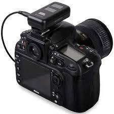 Беспроводной <b>пульт ДУ Pixel</b> BG-100 Bluetooth для Canon ...