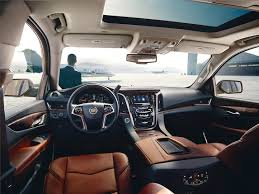 cadillac escalade interior 2015. eric clough director of cadillac interior escalade 2015 l