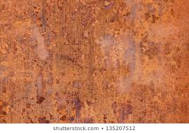Cor ten steel Sheets Corten Steel Texture We Review All Good Things Corten Afbeeldingen Stockfotos En Vectoren Shutterstock