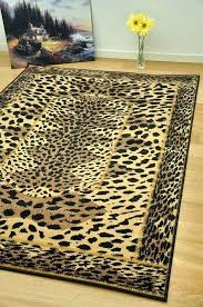 small rug cleaners carpet as area rugs leopard print area rugs small extra large animal