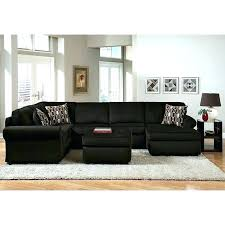 baers furniture fort myers fl furniture fort brown leather sectional furniture fort fl baers furniture fort myers