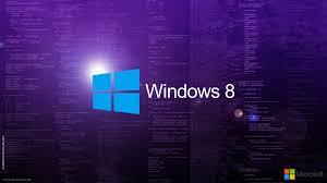 windows wallpapers widescreen. Contemporary Widescreen Purple Windows 8 Wallpaper Widescreen On Wallpapers