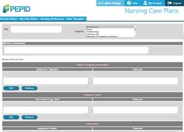 Rn Care Plans Pro