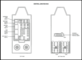 1997 Ford Windstar  plete System Wiring Diagrams   Wiring Diagrams in addition  furthermore  as well  further 1997 Ford Windstar  plete System Wiring Diagrams   Wiring Diagrams moreover 1997 Ford Windstar  plete System Wiring Diagrams Fine F150 Starter moreover 1999 Ford Windstar Wiring Diagram – volovets info in addition 1997 Ford Windstar System Wiring Diagram Download   Document Buzz further Creative 2002 Ford Windstar Wiring Diagram 1997 Ford Windstar together with  in addition Gallery 1995 Ford Windstar Wiring Diagram Auto Diagrams 1997. on ford windstar complete system wiring diagrams at diagram