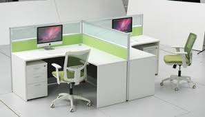 modern office tables. Modern Office Furniture Surat Tables