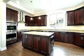 refinishing oak kitchen cabinets refinishing wood cabinet pressed wood cabinets how to refinish painting oak kitchen