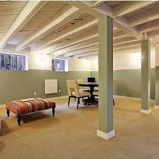 basement finishing ideas on a budget. Beautiful Ideas Basement Remodel Finished Basement Ideas Finishing On A Budget  Ceiling Drop Intended Ideas On A Budget E