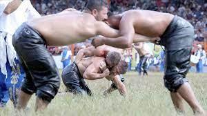 Kırkpınar Yağlı Güreşleri ne zaman? 659. Tarihi Kırkpınar Güreşleri için  karar bekleniyor! - Spor Haberleri