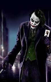 Joker 99 Wallpapers for Android - APK ...