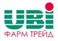 Фармацевтические компании ООО ЮБИАЙ ФАРМ ТРЕЙД