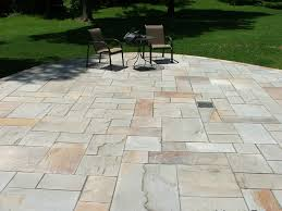 outdoor stone floor tiles. Wonderful Outdoor Full Size Of Perfect Decoration Outdoor Stone Tile Pleasing Garden Simple  Backyard Inspiration Alongside Natural Fresh  Throughout Floor Tiles I