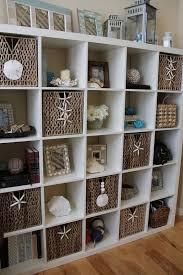 nautical office furniture. Appealing Beach Style Office Furniture With Best 25 . Nautical