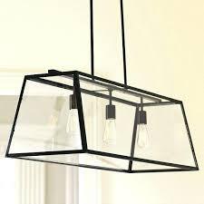 ballard designs chandeliers chandelier curtain amazing 8 light rectangular