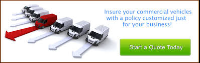 Commercial Auto Insurance Quotes Mesmerizing JD Insurance Financial Group Inc Florida Commercial Auto