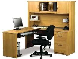 and chair set s bedroom the its drop rhanatbcom small rhskyglassco computer desk chair jpg