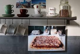 Stir dark brown sugar, walnuts,. Deb Perelman S Homely Chocolate Chip And Sour Cream Coffee Cake Recipe Life And Style The Guardian