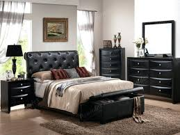 Bedroom Black Queen Bedroom Sets Ianwalksamerica Com Cheap Modern Cheap  Queen Bedroom Sets Under 500 Interior