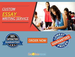 best custom essay writing service by casestudyhelp com nt  best custom essay writing service by casestudyhelp com ad id 1339030134 image 1