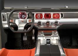 2018 hummer truck. perfect truck 2017 hummer h4 engine in 2018 hummer truck