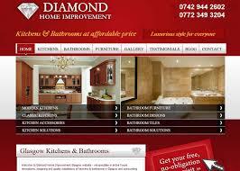 Home Design Ideas Website Awesome Home Design Ideas Website Awesome Website  Home Design Images Best Home