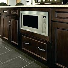 kitchenaid microwave drawer. Kitchenaid Microwave Drawers Exotic Drawer Cabinet For Built In Base Reviews