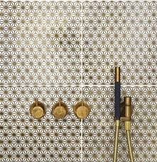 brushed gold bathroom accessories. source list: modern gold and brass fixtures for the bathroom | apartment therapy brushed accessories