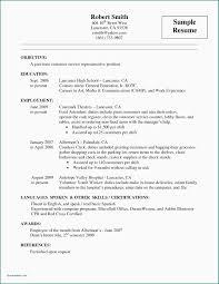 indeed sample resume indeed resume sample resume sample resume resume template 26765 cd