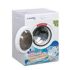 Cách sử dụng máy sấy quần áo ALaska an toàn, hiệu quả và những điều cần lưu  ý khi sử dụng. - Alaska Việt Nam