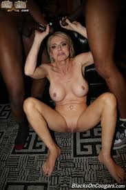 Showing Porn Images for Granny bbc orgy porn www.handy porn