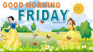 See more of coffee and quotes on facebook. 50 Good Morning Friday Happy Friday Wishes Images Quotes Msg