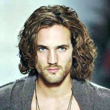 Long Men Hairstyles Gallery Long Hairstyles For Men Long Haircuts