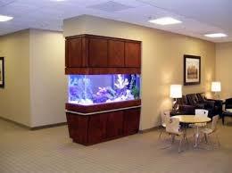 aquarium office. Gloucester Aquarium Maintenance Office