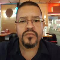 John Rivera - FDO Spanish Resolution/FAST Unit Manager - Capital One |  LinkedIn