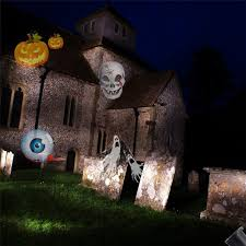 ... Light Show Projector Outdoor for Xmas Halloween Party. Zoom