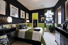 15 Amazing Tween/Teen Boy Bedrooms U2026