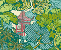 Small Picture 149 best fabrics and sectional images on Pinterest Chinoiserie