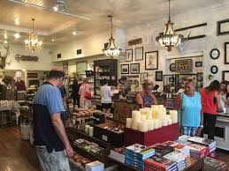 white s mercantile franklin tennessee