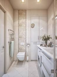 Small Picture Fresh Beautiful Bathroom Ideas Pinterest 4074