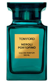 <b>Tom Ford</b> Private Blend <b>Neroli Portofino</b> Eau de Parfum | Nordstrom