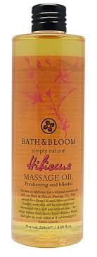 Расслабляющее <b>массажное масло для тела</b> - купить тайскую ...