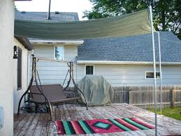 diy shade canopy deck canopy deck canopy outdoor furniture design and ideas diy beach shade canopy