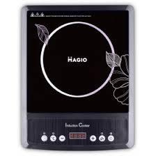 <b>Настольная плита MAGIO MG-446</b> в интернет-магазине Регард ...